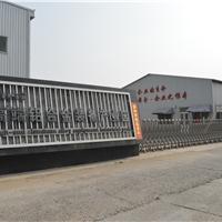 铝骨架焊接、铝合金腔体焊接、铝制腔体焊接