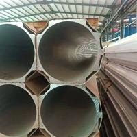 河北求铝型材厂家