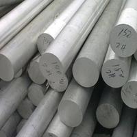 6063国标铝棒 氧化铝棒
