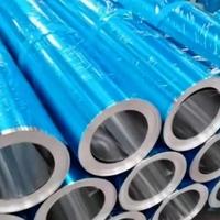管道保温合金铝卷生产,5052合金铝卷板