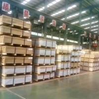油箱合金铝板生产,拉伸合金铝板,5052宽厚合金铝板
