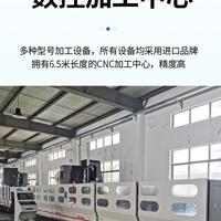铝合金定制加工 核电用铝定制 工业铝材深加工 工业异型铝材
