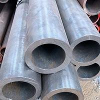 批发5083精抽铝管 5083挤压铝管
