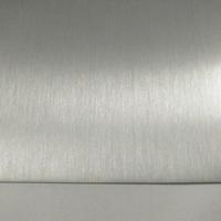 5052氧化拉丝本色铝板