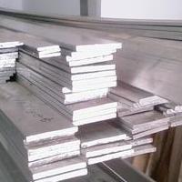 国标6061铝排 6063铝排 好车削 质量好 价格便宜 库存多