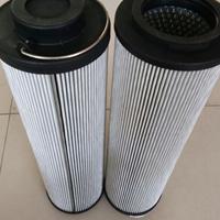 嘉林厂家供应液压滤芯FBX-1300*10