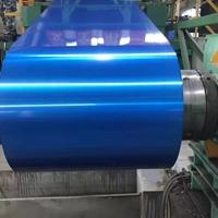 拉伸合金铝板生产,合金铝板生产,山东涂层合金铝卷