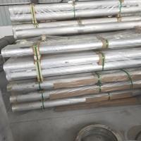 生产供应6061T6铝管 高硬度铝管 厚壁铝管 规格齐全
