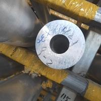 铝管 6061 6063大口径无缝铝管 2A12大小直径铝合金管 圆管 零切