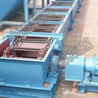 刮板输送机,XGZ型刮板输送机,中煤供