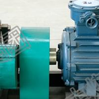 BRW40/20型乳化液泵站
