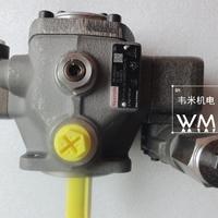 力士乐叶片泵PV7-17/25-45RE01MC0-08