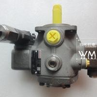 PV7-1A/10-20RE01MC0-08 PV7叶片泵