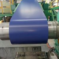 涂层合金铝卷生产,海南涂层合金铝卷生产