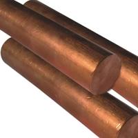 生产厂家批发c5191磷铜带 C5191W磷青铜片材 铜带C5210磷铜棒