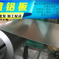 SA1D SA1E浦项镀渗铝板 镀铝板