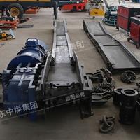 SGB388/30B刮板输送机