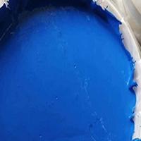 水性工业漆生产厂家彩钢翻新漆颜色定做