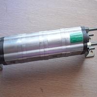 每日推荐同步马达FDRA020114WVR厂家内购价