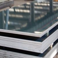 供应2017铝板,有现货,发货快