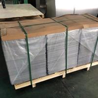 生产3003合金铝板
