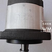 REXROTH齿轮泵AZPF-1X-004RCB20MB