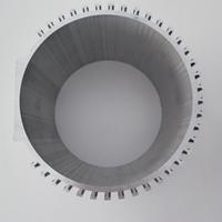 铝型材、6063工业铝型材,6060