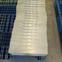 铝材精密车加工、铝材氧化加工