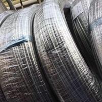 6101国标环保铝线 大直径铆钉铝线