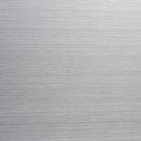 5052车厢氧化本色拉丝铝板
