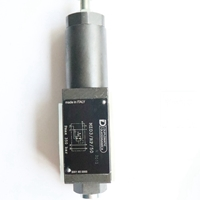 DUPLOMATIC单向阀MVR-SP/51