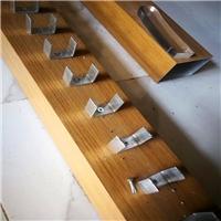 长治度假酒店 定制铝花格 中式仿古铝花格 铝窗花定制