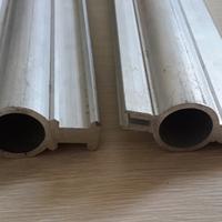家具铝型材 广美铝业