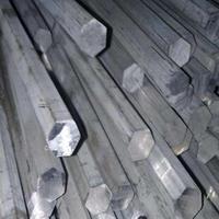天津铝方棒 7075合金铝棒 6061铝棒批发