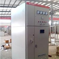 高压液态软启动柜的调试使用说明