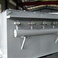 脉冲滤筒除尘器生产厂家 5000风量滤筒除尘器收集粉尘