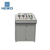 熔体泵PID控制系统