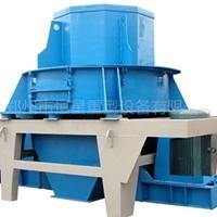 全自动直通冲击式制砂机-PCL600直通冲击式制砂机