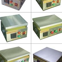 LED专用恒温加热台JR-3625