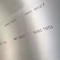 手机外壳边框用铝板6013