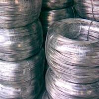 6082-T6环保铝线 氧化铝线