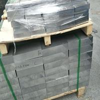 高塑性6061-T6中厚铝板