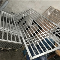 铝合金型材厂家定做