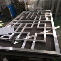 霸州镇上 仿古铝窗花 木纹热转印铝窗花加工厂价格