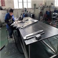 沙河水乡  铝窗花铝花格佛山品牌店 定制铝花格