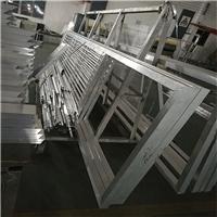 定州摄影棚 木纹铝窗花 铝窗花铝花格佛山厂家报价
