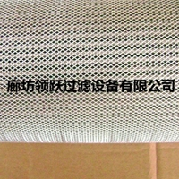 厂家供应 黎明自封式磁性回油滤芯FBX-25*30