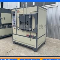 佰陆热工BXZQ系列实验电炉 真空气氛炉