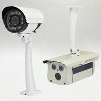 广美铝业 摄像头灯外壳铝型材