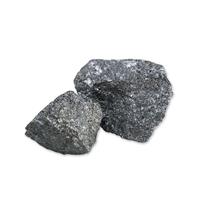 硅碳合金 炼钢脱氧剂长期出售